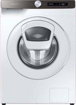Samsung AddWash wasmachine WW90T554ATT