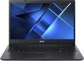 "Acer Extensa 15 EX215-53G-50EP Notebook 39,6 cm (15.6"") 1920 x 1080 Pixels Intel® 10de generatie Core™ i5 8 GB DDR4-SDRAM 512 GB SSD NVIDIA GeForce MX330 Wi-Fi 5 (802.11ac) Windows 10 Home Zwart"