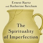 Omslag The Spirituality of Imperfection
