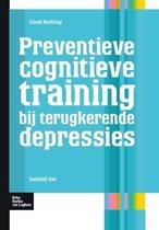 Preventieve Cognitieve Training Bij Terugkerende Depressie