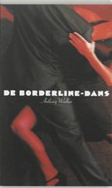 De borderline-dans