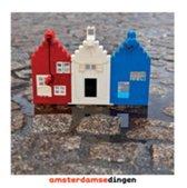 Amsterdamse dingen