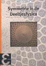 Epsilon uitgaven 85 -   Symmetrie in de deeltjesfysica