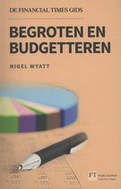 Begroten budgetteren - FT gids