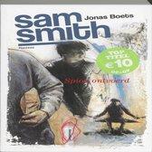 Sam Smith  -   Spion ontvoerd