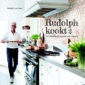 Rudolph kookt 2 2 Hét basisboek voor iedereen