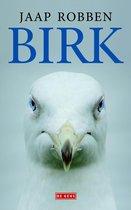 Omslag Birk