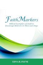 Faithmarkers