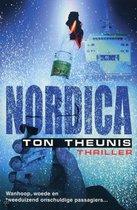 Ton Theunis - Nordica