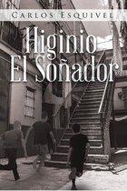 Higinio El Soñador