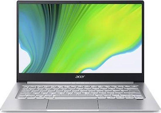Acer Swift 3 SF314-59-38KV Notebook 35,6 cm (14