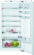 Bosch koelkast (inbouw) KIR41AFF0
