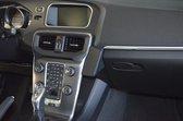 Kuda Console Volvo V40 2012-