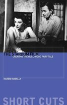 The Stardom Film