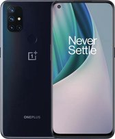 Oneplus Nord N10 5G - 128GB - Blauw