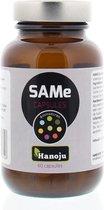 Same S-adenosylmethionine 200 Mg