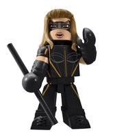 DC TV Black Canary Vinimate