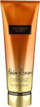 Victoria's Secret Amber Romance - 236 ml - Fragrance lotion