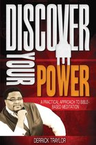 Discover Your Power