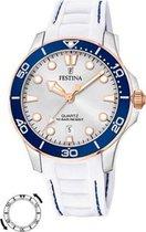 Festina Mod. F20502/1 - Horloge