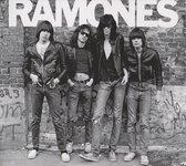 Ramones - Ramones (40th Anniversary)