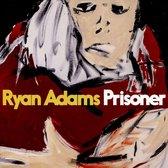 Adams Ryan - Prisoner