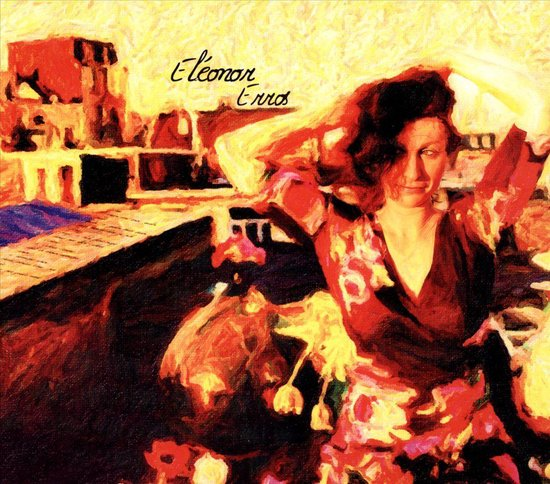 Eleonor - Erros