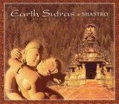 Earth Sutras