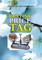 Destiny Price Tag