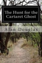 The Hunt for the Cartaret Ghost