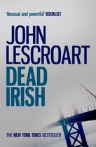 Omslag Dead Irish (Dismas Hardy series, book 1)