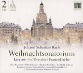 J.S. Bach: Weihnachtsoratorium, Bwv248