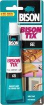 bisontix tube 100ml (1st.)