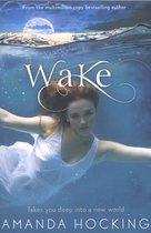 (01): Wake