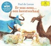 Leeuw Paul De - Er Was Eens...Een Kerstverhaal