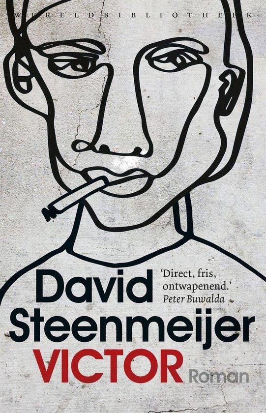 Victor - David Steenmeijer |