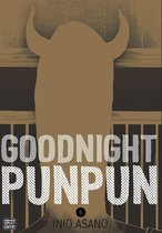 Goodnight Punpun, Vol. 6