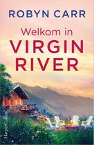 Virgin River 2 -   Welkom in Virgin River