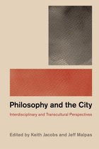 Philosophy and the City