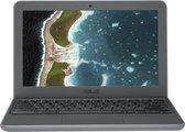 ASUS C202XA-GJ0010 - Chromebook - 11.6 inch