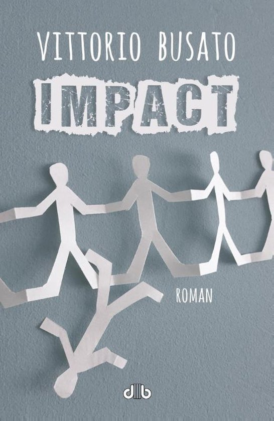 Impact - Vittorio Busato |