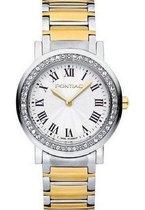 Pontiac Mod. P10022 - Horloge