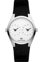 Danish Design Mod. IV22Q890 - Horloge