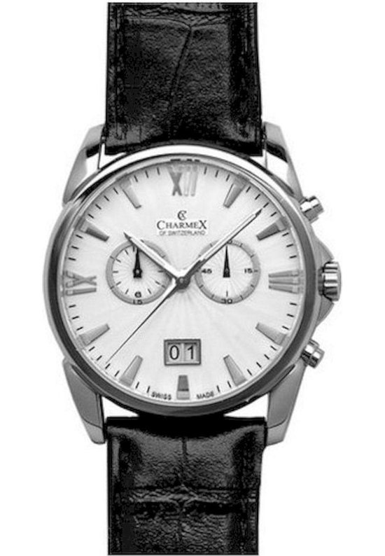 Charmex Mod. 2665 - Horloge