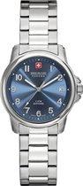 Swiss Military Hanowa Mod. 06-7231.04.003 - Horloge