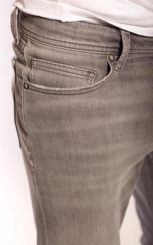 Amsterdenim Heren Jeans W38 X L34