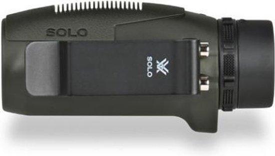 Vortex Solo 10x36 Monoculair - S136