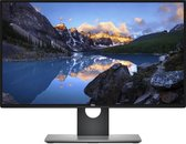 Dell UltraSharp U2518D - QHD IPS Monitor - 25''