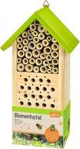 bijenhotel 26 cm