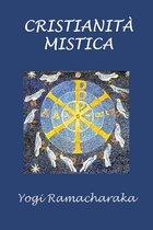 Cristianità mistica